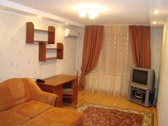 Квартиры посуточно от 990 руб в сутки, возможность бронирования на Новый Год.