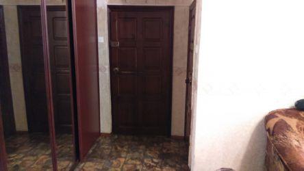Продаю свою 3-х комнатную квартиру на 2 этаже  в центре города