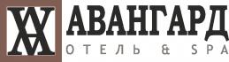 Отель Авангард в Ростове-на-Дону