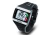 Спортивные часы с пульсометром beurerpm62