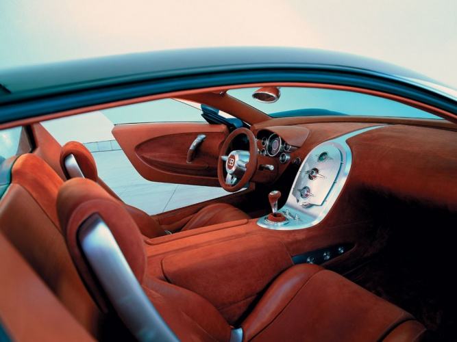 Причины запаха бензина в салоне автомобиля и их устранение
