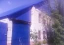 """Продам 2 этажный кирпичный дом Балаково рядом """"Старграда"""""""