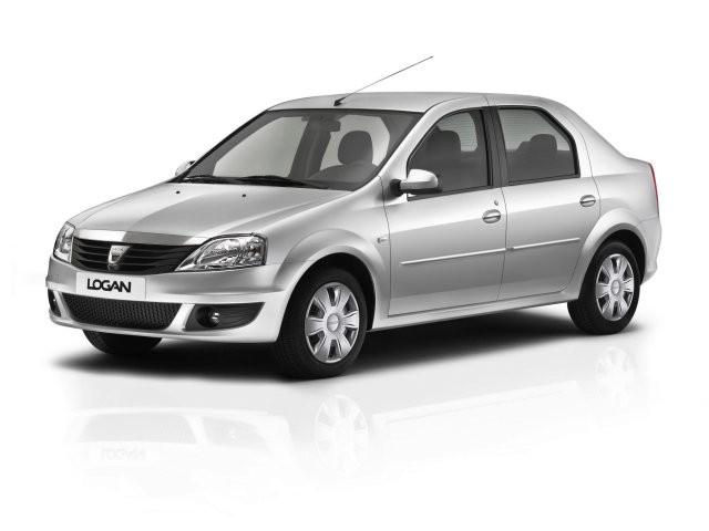 """Renault поменяла слоган и фирменный дизайн своего """"ромба"""""""