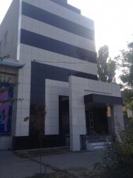 Сдаются в аренду нежилые помещения в центре Ростова-на-Дону (ул. Красноармейская)