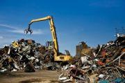 Резка, демонтаж, вывоз и приём металлолома в Ростове и РО